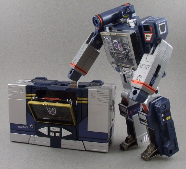 MP_Soundwave (13)