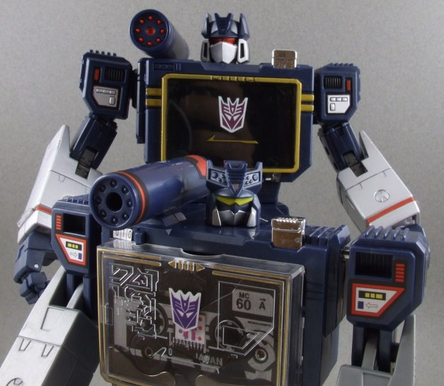 MP_Soundwave (2)