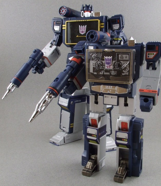 MP_Soundwave (3)
