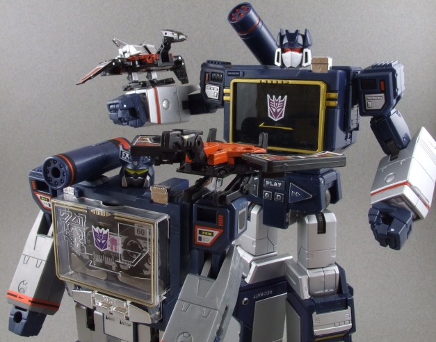 MP_Soundwave (4)