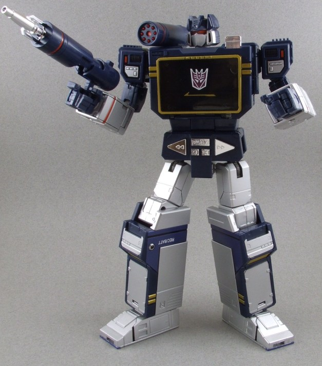 MP_Soundwave (5)