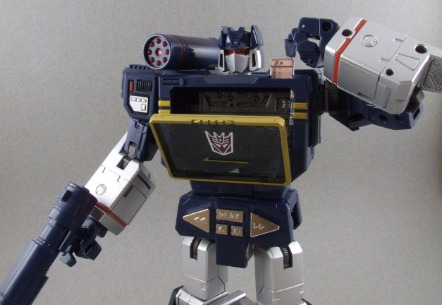 MP_Soundwave (6)