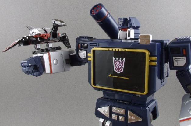 MP_Soundwave (7)