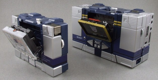 MP_Soundwave (9)