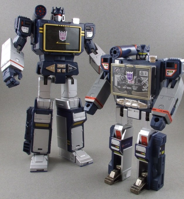 MP_Soundwave