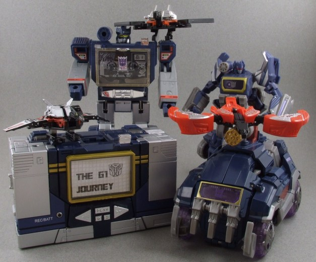 Soundwave_Superior