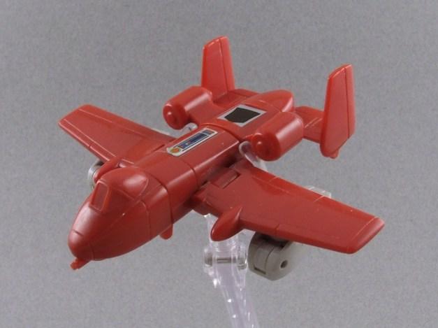 G1 Powerglide (2)