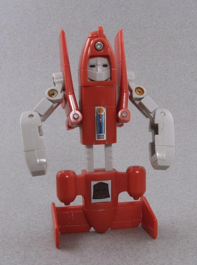 G1 Powerglide (3)