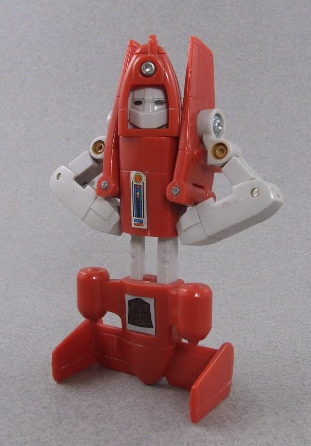 G1 Powerglide (4)