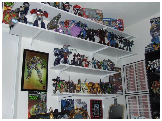 MP_Shelf