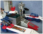 Fort Max (14)