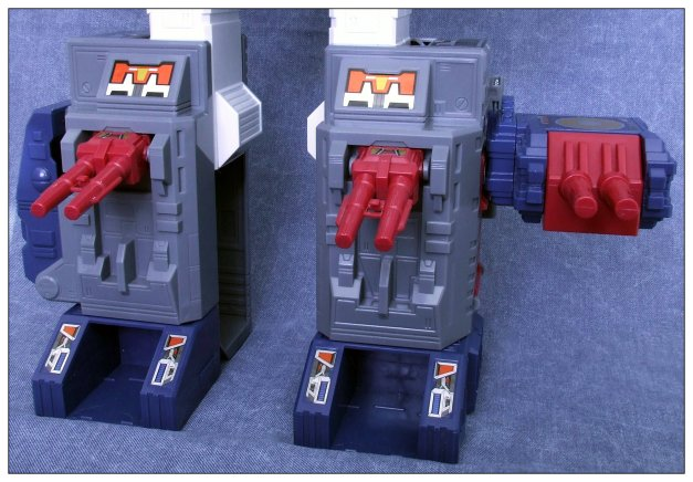 Fort Max (3)