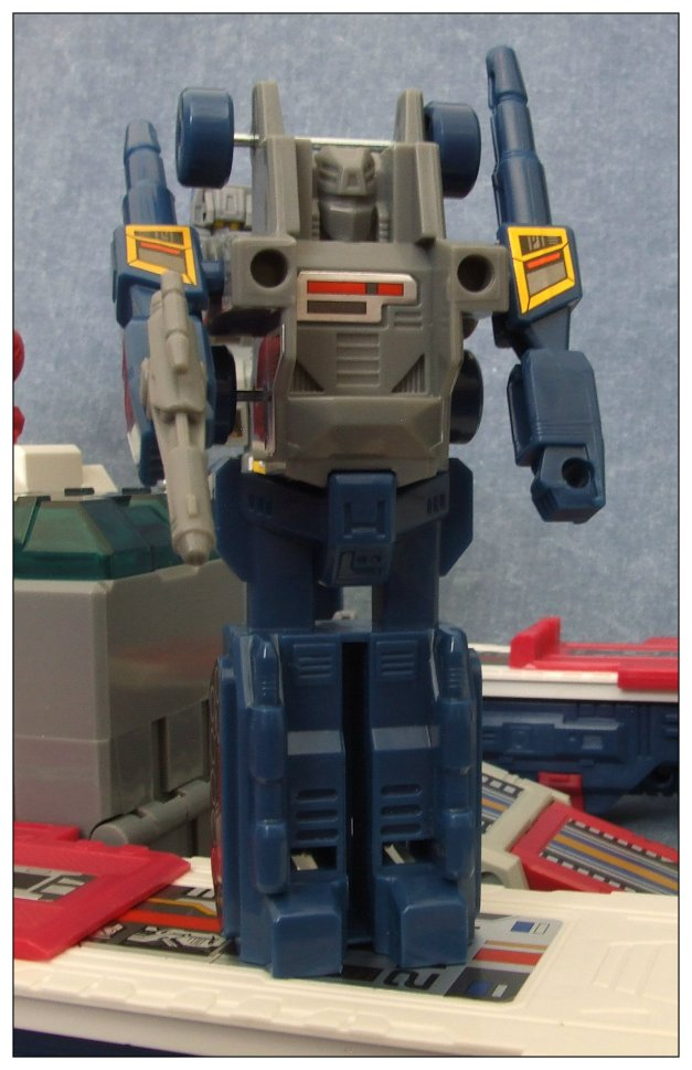 Fort Max (31)