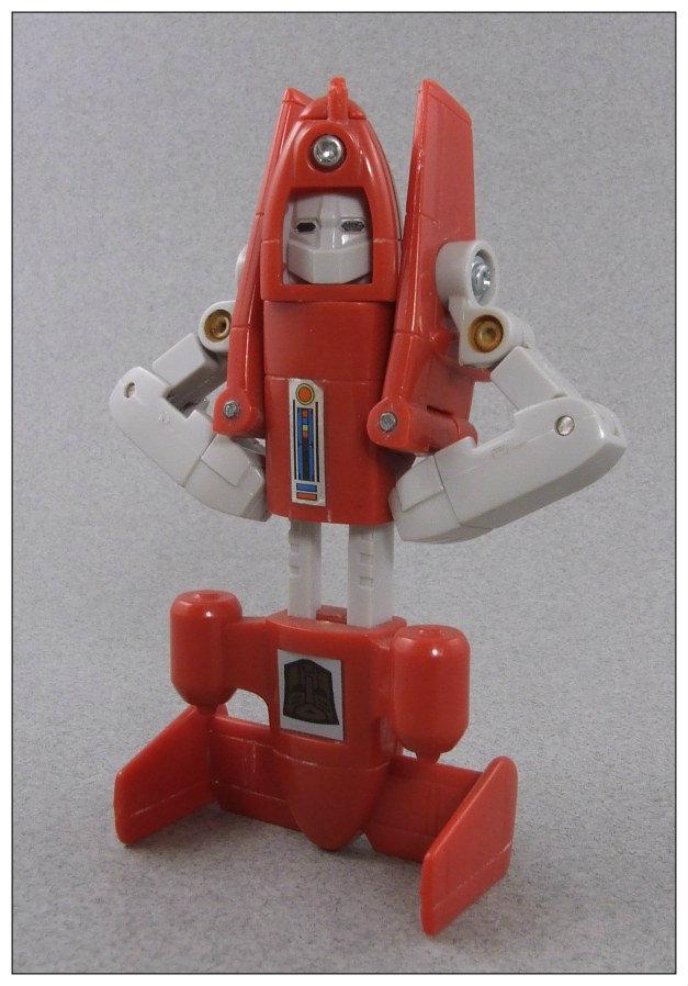 g1-powerglide-4