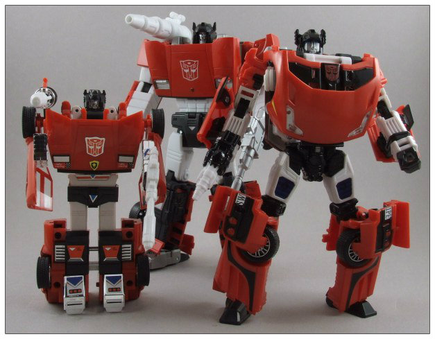 Evolution_Sideswipe