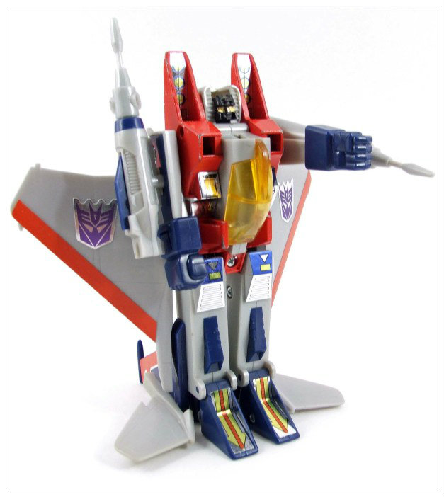 starscream1