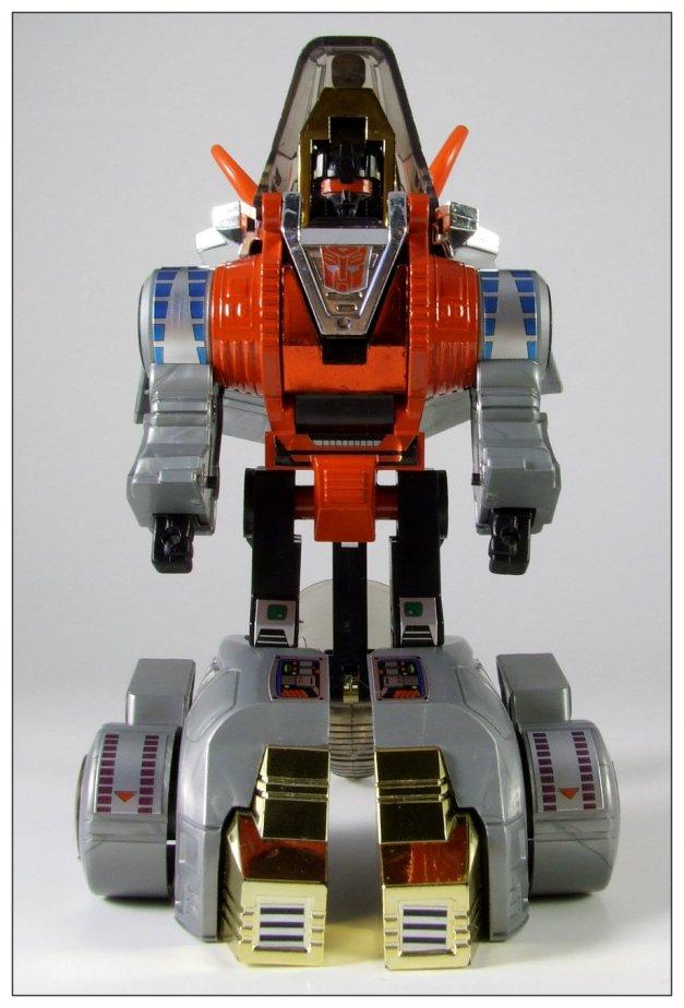 G1 Slag (11)