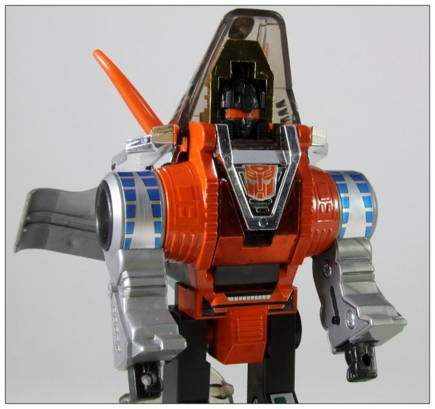 G1 Slag (13)