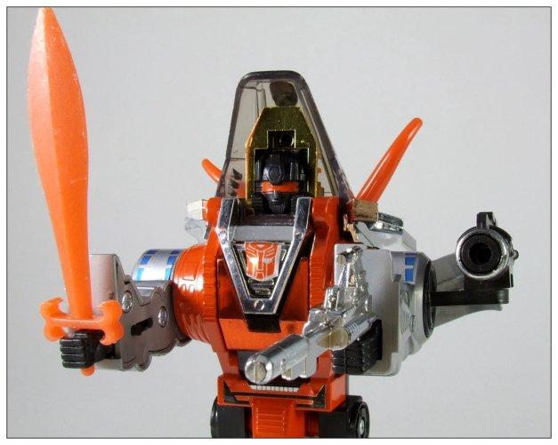 G1 Slag (18)