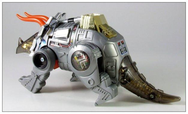 G1 Slag (9)