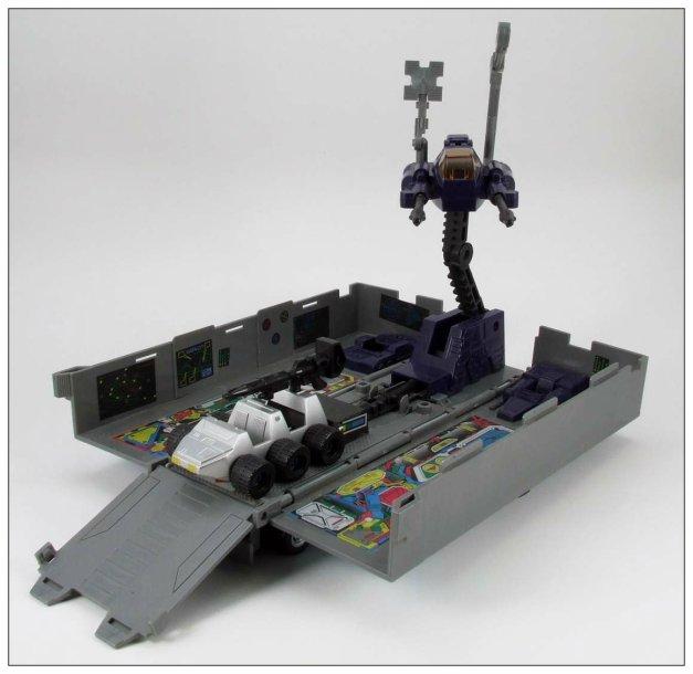 G1 Optimus Prime (12)