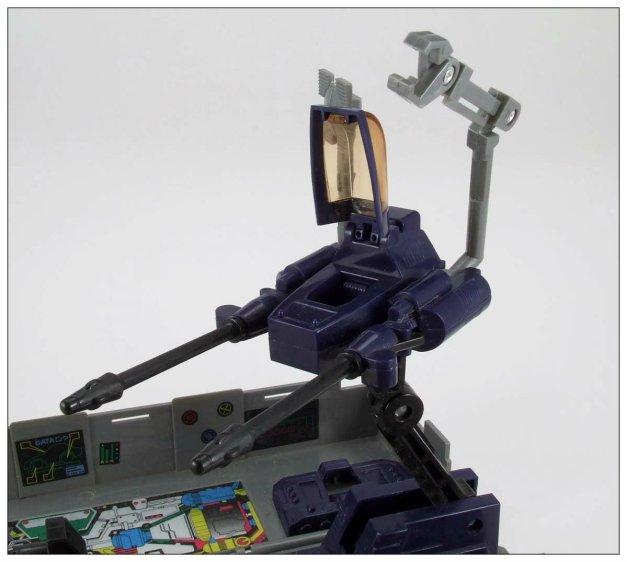 G1 Optimus Prime (14)