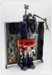 G1 Optimus Prime (16)