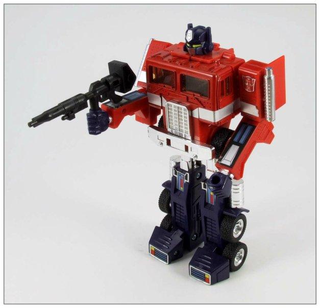 G1 Optimus Prime (2)