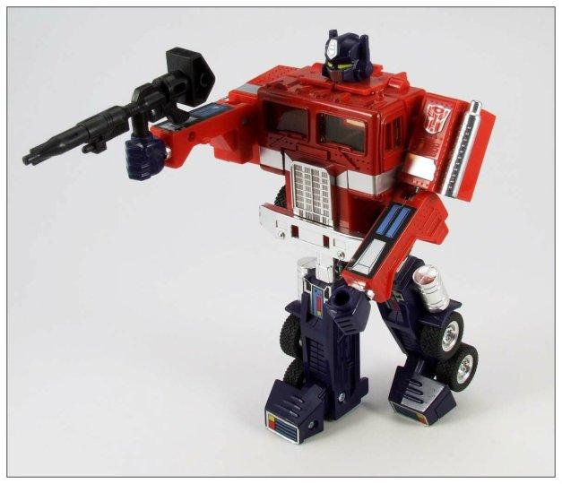 G1 Optimus Prime (3)