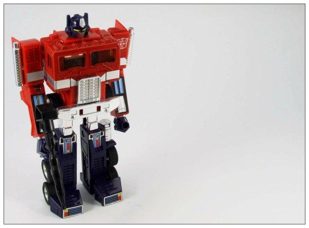 G1 Optimus Prime (4)