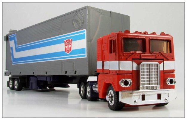G1 Optimus Prime (6)