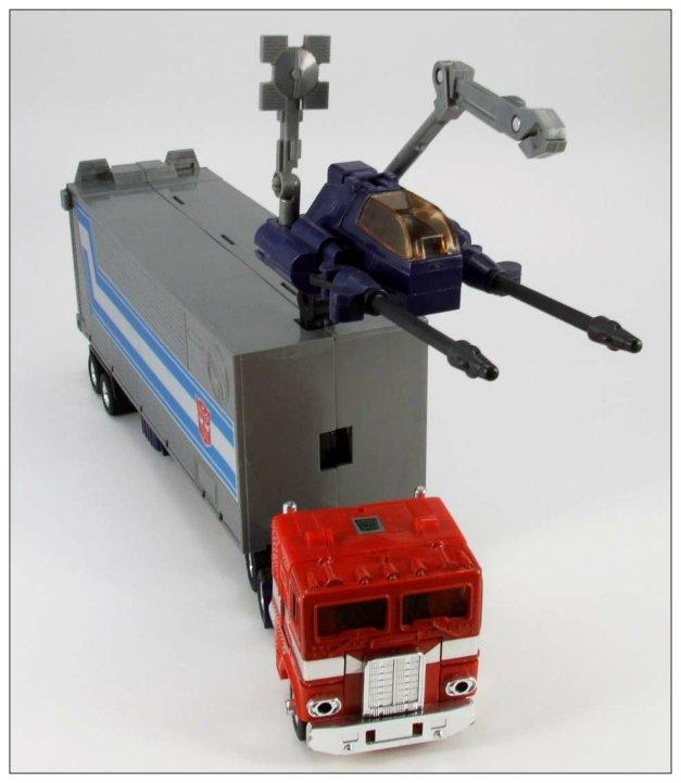 G1 Optimus Prime (7)