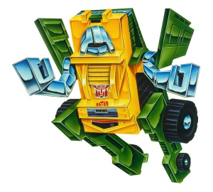 G1 Brawn card art